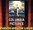 http://www.columbiatristar.fr ( Punch-Drunk Love page )